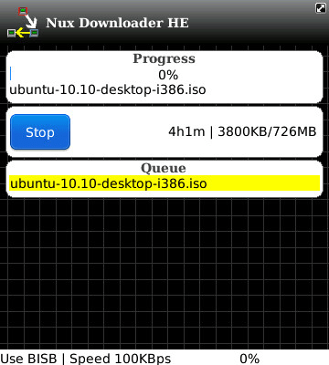https://i0.wp.com/www.blackberrygratuito.com/images/02/NuX%20Downloader%20Hacker%20Edition.png