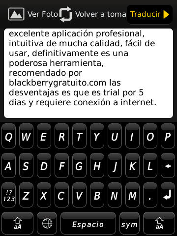 https://i0.wp.com/www.blackberrygratuito.com/images/02/Photo%20Translator%20for%20BlackBerrytext.jpg