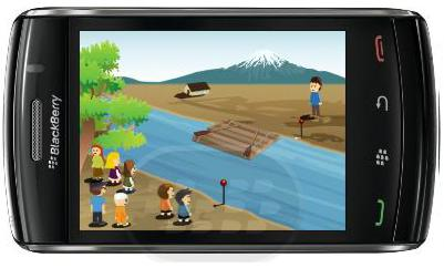 https://i0.wp.com/www.blackberrygratuito.com/images/02/River%20teste%20blackberry%20game.jpg