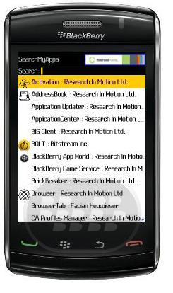 https://i0.wp.com/www.blackberrygratuito.com/images/02/SearchMyApp%20blackBerry.jpg