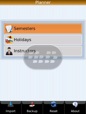 http://www.blackberrygratuito.com/images/02/Student%20buddy%20free%20app%20blackberry%20(2).jpg