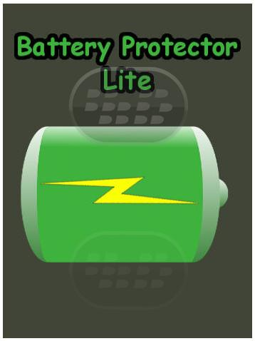 http://www.blackberrygratuito.com/images/02/battery%20protector%20lite%20app%20(2).jpg