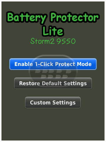 https://i0.wp.com/www.blackberrygratuito.com/images/02/battery%20protector%20lite%20app.jpg