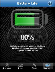 https://i0.wp.com/www.blackberrygratuito.com/images/02/eartprint%20blackberry%20app%202.jpg