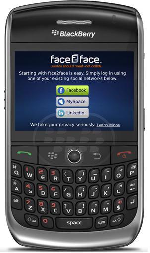 https://i0.wp.com/www.blackberrygratuito.com/images/02/facetoface%20%20blackberry%20social%20app.jpg