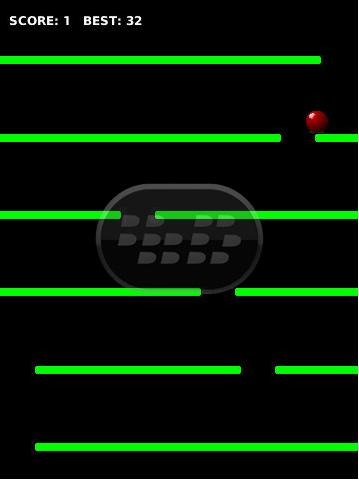 https://i0.wp.com/www.blackberrygratuito.com/images/02/falldown%20game%20simple.jpg