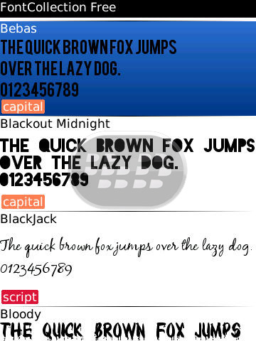 http://www.blackberrygratuito.com/images/02/fontcollection%20blackberry%20ap%20free%20(2).jpg