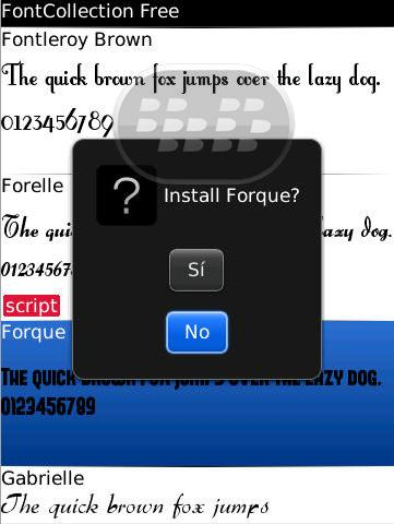 https://i0.wp.com/www.blackberrygratuito.com/images/02/fontcollection%20blackberry%20ap%20free.jpg