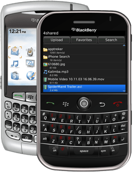 https://i0.wp.com/www.blackberrygratuito.com/images/02/phones_blackberry.png