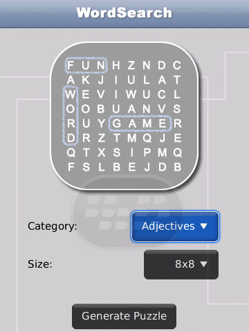http://www.blackberrygratuito.com/images/02/wordsearch%20blackberry%20game%20(2).jpg