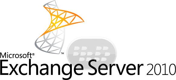 Activar el Smartphone con BlackBerry Enterprise Server