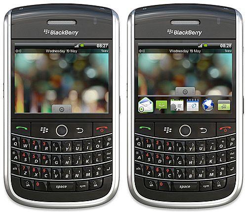 https://i0.wp.com/www.blackberrygratuito.com/images/droid%20inspiration%202%20version.jpg