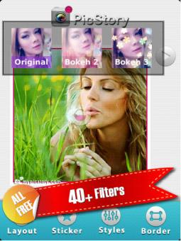 Blackberry dev alpha, blackberry z10, blackberry z15,. Apps / Photo & Video - free BlackBerry Apps download, Best