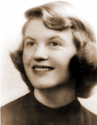 Image result for sylvia plath