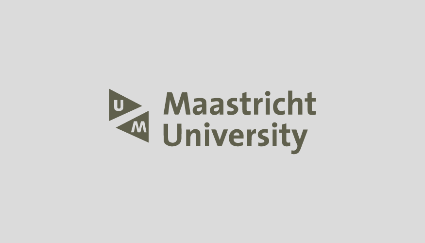 Partner B&F: Maastricht University