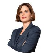 Miriam Crutzen over effectief data communiceren