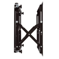 DSBT8310, Professional Video Wall Mount with Quick Lock ...