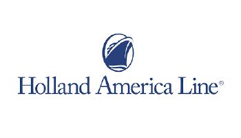 Holland America Line logo