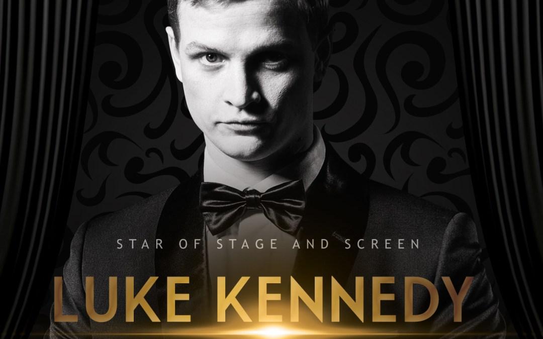 Luke Kennedy