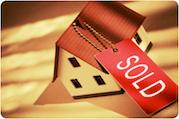 darwen-property-buyers