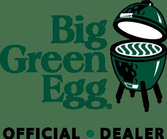 BGE_logo_FC_DEF_officialDEALER-def1