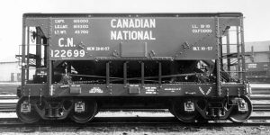CN 122699 National Archives of Canada Andrew Merrilees Collection PA 188279