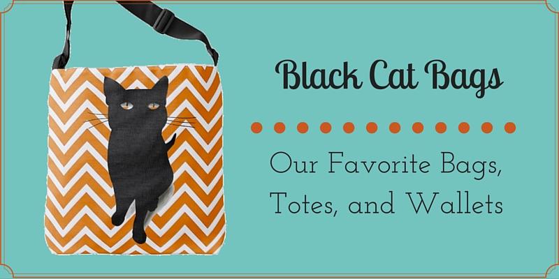 Black Cat Bags_FI