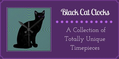 Black Cat Clocks_FI