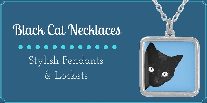 Black Cat Necklaces_FI