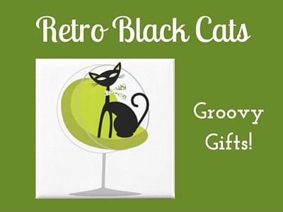Retro Black Cats_cc
