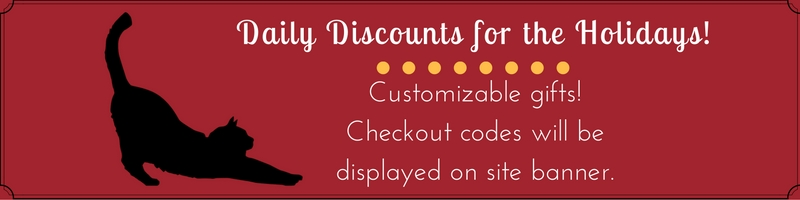 Holiday Discounts Daily
