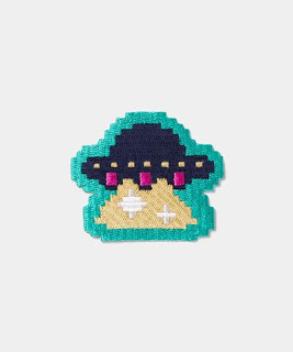 pixel ufo patch