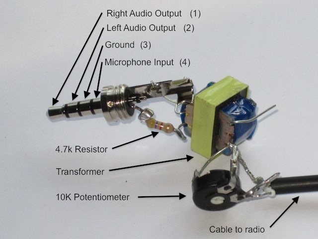 Power Supply Wiring Diagram Additionally Headphone Plug Wiring Diagram