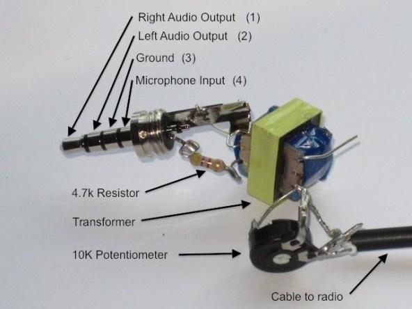 iphone headphone jack wiring diagram wiring diagrams earphone wire diagram image about wiring