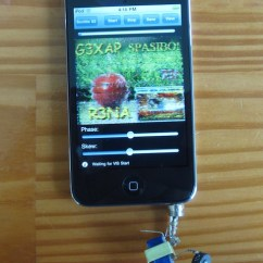 Headphone Wiring Diagram Electronic Ignition System Ipad / Iphone Ipod Touch Microphone Adapter