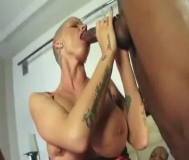 Amber Rose Sex Tape Rumors Nsfw