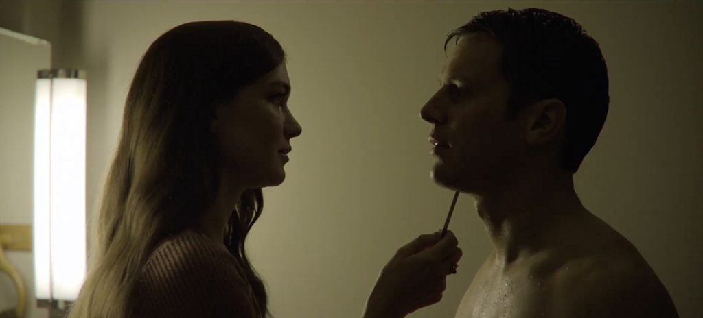 【美劇影評】《破案神探:Mindhunter》第一季影評:縝密細膩的黑暗公路之旅 - 黑咖啡聊美劇