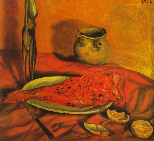Exploding Raphaelesque Head Salvador Dali Poster Canvas Art print A4 A3 A2 A1