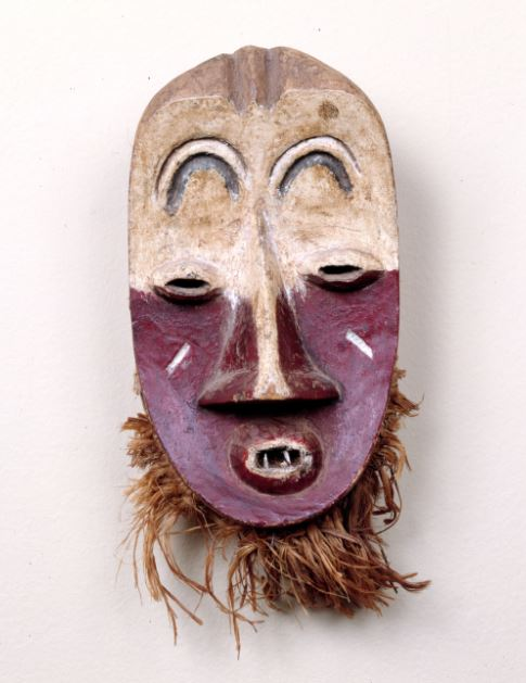 deciphering west african masks ritual culture and community
