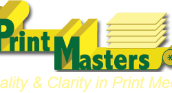 PrintMastersLogoNEW1499878496