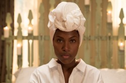 Spike Lee's 'She's Gotta Have It' Reboot is Radical and Timely