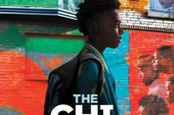 'The Chi' - Free Screening at LACMA