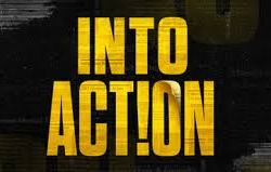 Into Action! A Celebration of Community Power & Cultural Resistance