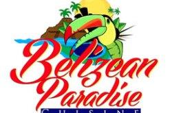 belieze_paradise