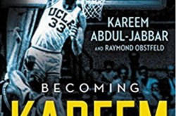 An Evening with Kareem Abdul-Jabbar