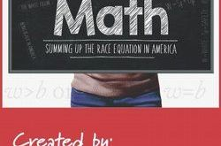 Mulatto Math: Summing Up The Race Equation In America