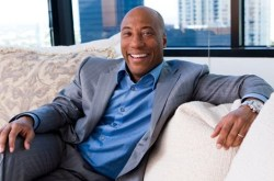 The Weather Channel is Now Black-Owned — Comedian Byron Allen Just Bought it for $300 Million!