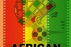 24th Annual African-American Film Marketplace and S.E. Manly Short Film Showcase