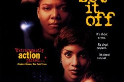 Free Film Screening: Set It Off - The Black Book Series