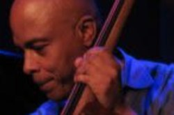 LACMA Friday Night Jazz: Jeff Littleton Quintet